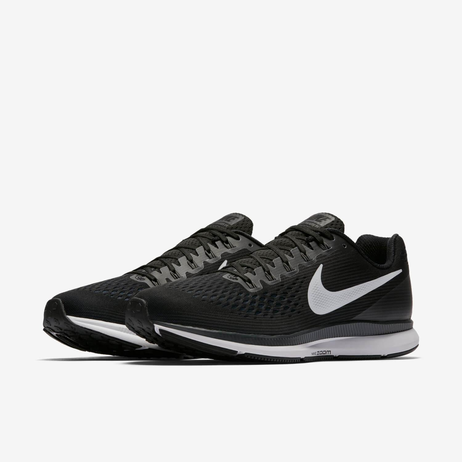 10 Best Running Shoes For High Arches Reviewed Embed Icon Nike Air Zoom Pegasus 34