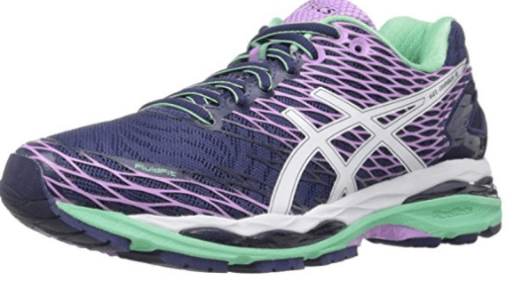 The Best Running Shoes For Wide Feet Reviewed In 2018