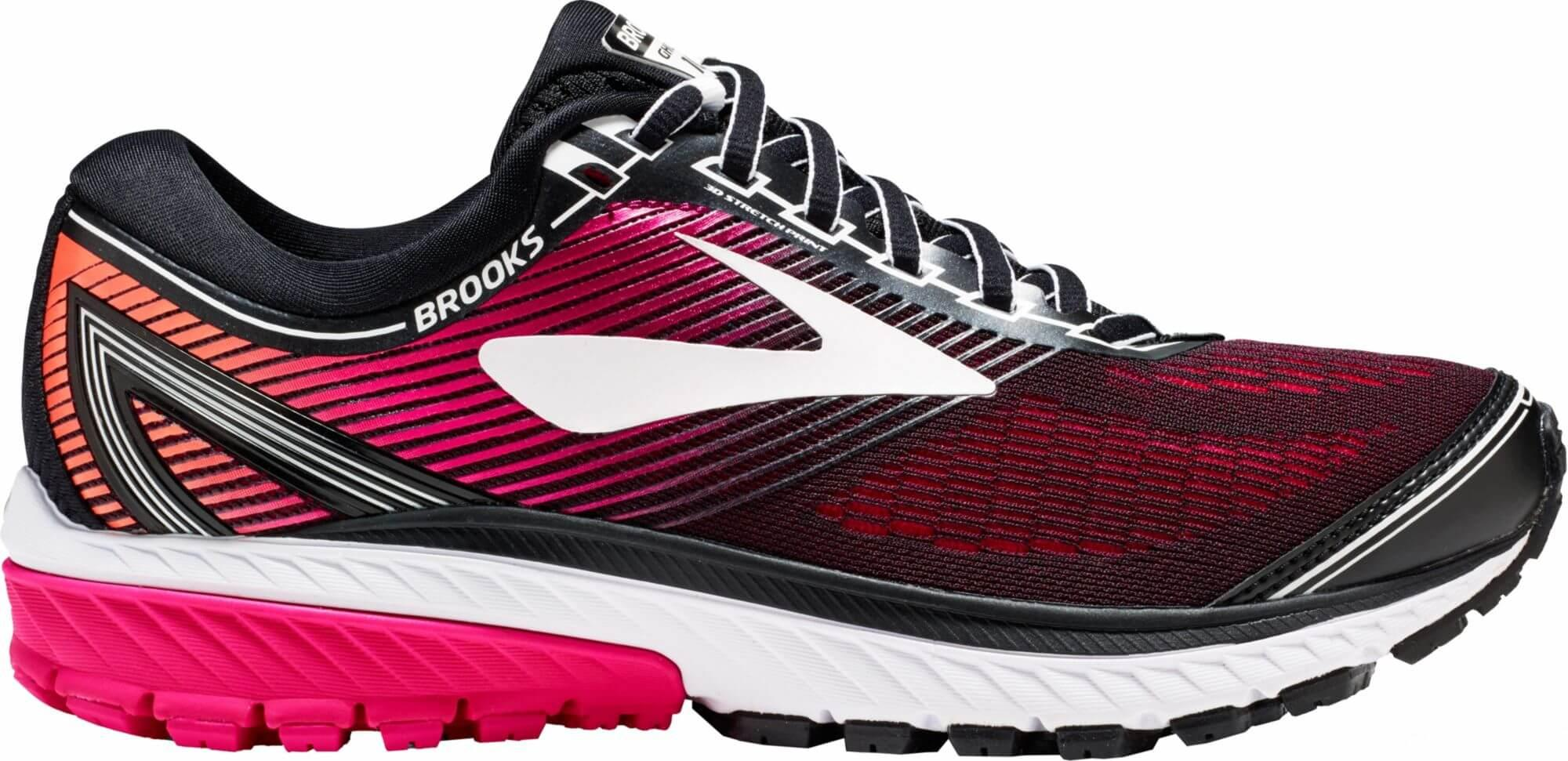 Best Running Shoes For Everyday Use