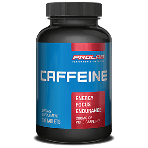 caffeine-supplement