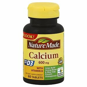 calicum-suppement