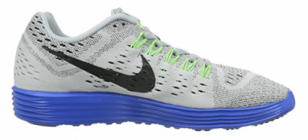 10 Best Nike Running Shoes for Roads \u0026 Trails. embed-icon. 1. LunarTempo