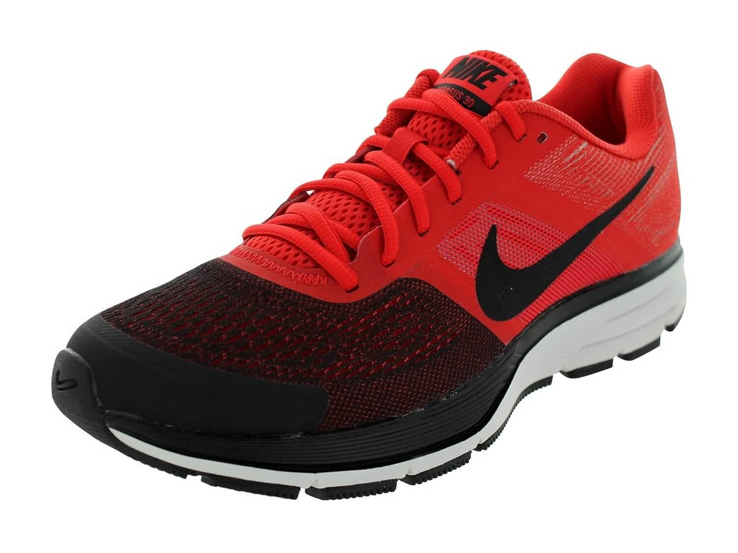 Nike Air Pegasus 30 Review To Buy Or Not In Aug 2017