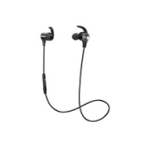 TaoTronics Bluetooth Earphones