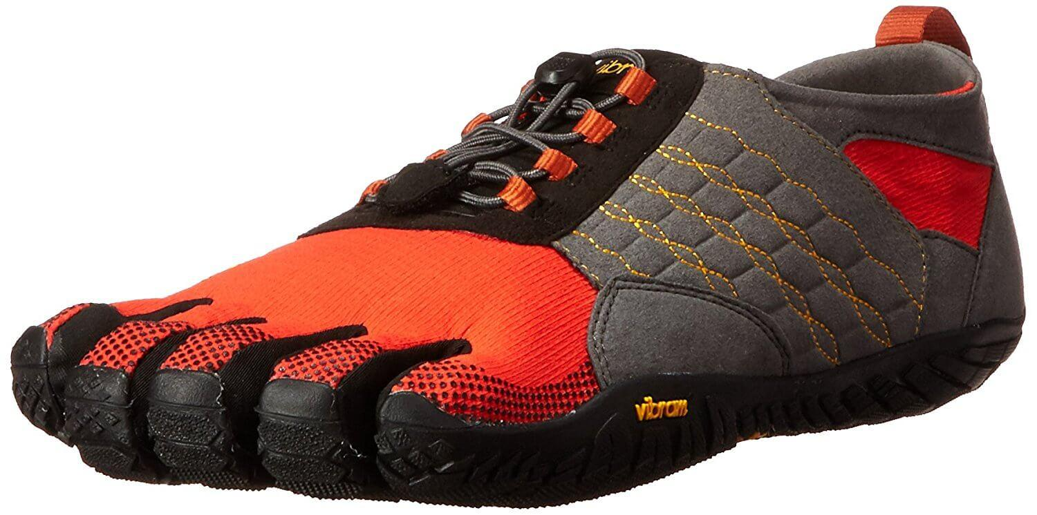 Vibram FiveFingers  Trek Ascent Multisport Outdoor Shoes