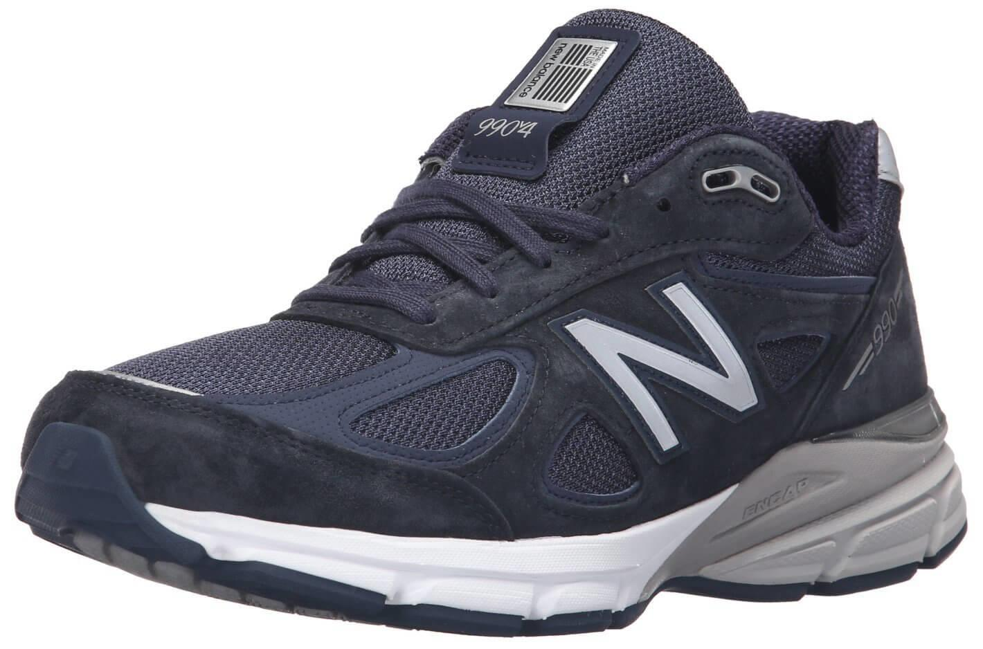 best new balance shoes