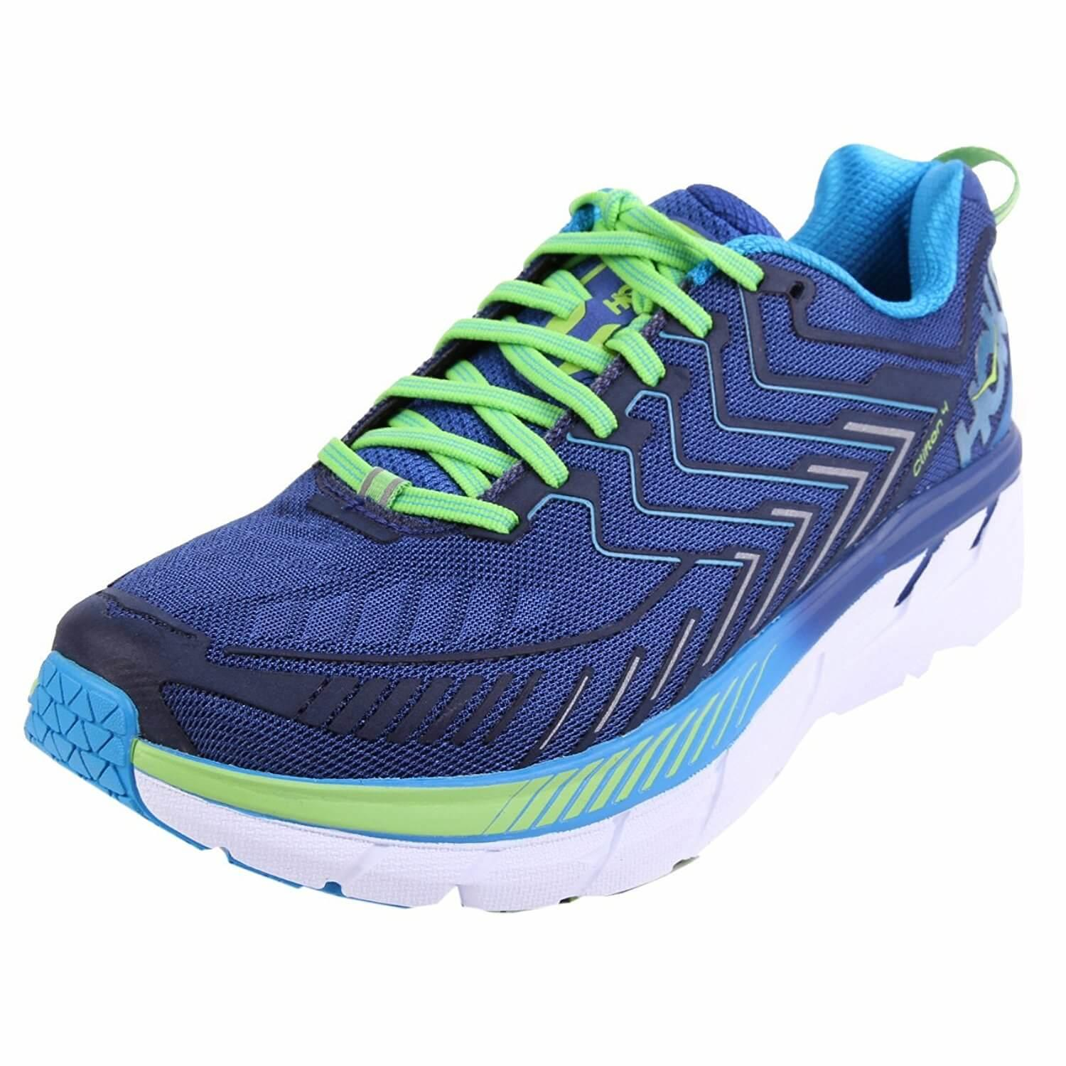 Best Hoka Running Shoes