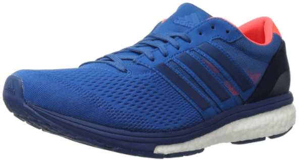 10. Adidas Adizero Boston Boost 6
