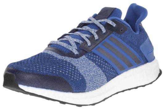 best adidas running shoes reviewed compared in 2017