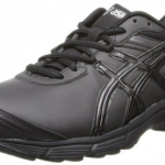 The Top 10 Best Walking Shoes for Men