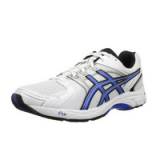 Asics GEL-Tech Neo 4