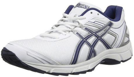 1. Asics GEL-Quickwalk 2 SL