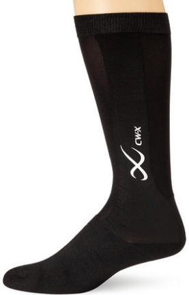4. CW-X Conditioning Wear Compression Support