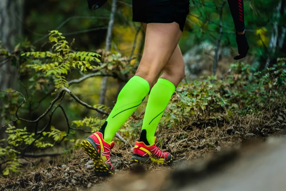 Compression socks reviewed