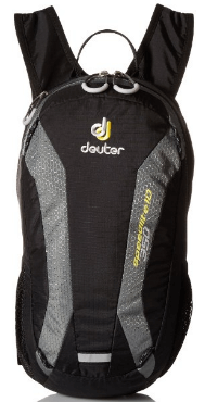 10. Deuter Speed Lite 10