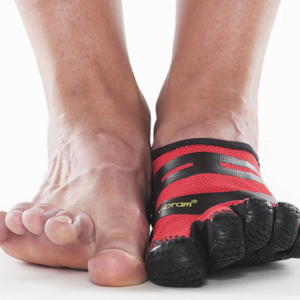 fivefingers-toes