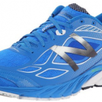 The Best New Balance Running Shoes Reviewed in 2016