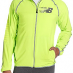 Top 10 Best Rain Jackets for Running Reviewed in 2016