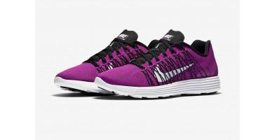 best long distance running shoes for marathons and other races