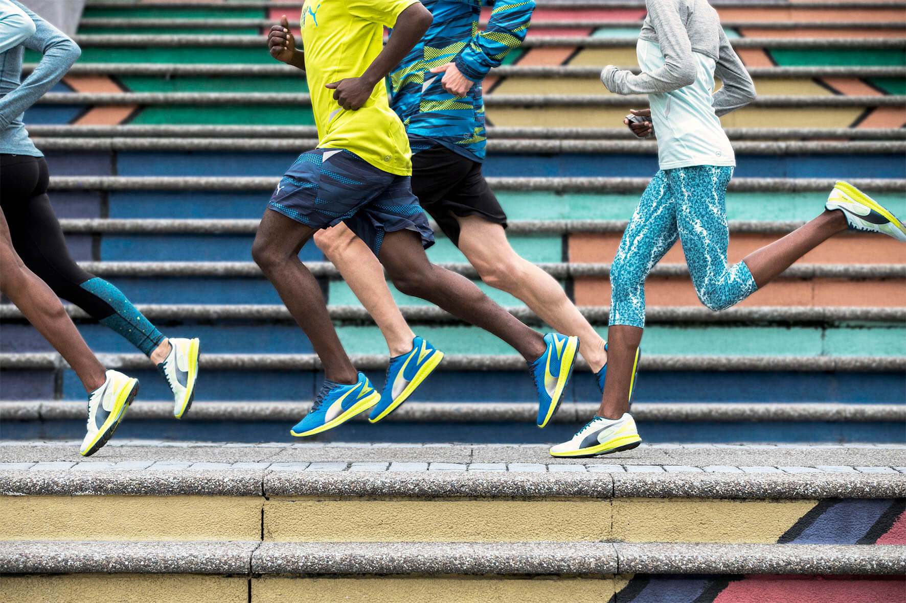 Equipement trail boutique running sports outdoor shop - Puma_iyc_capetown05