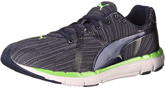Puma Eco Ortholite Shoes Price In India