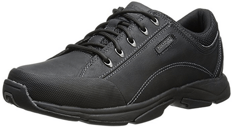 9. Rockport Chranson Walking Shoe