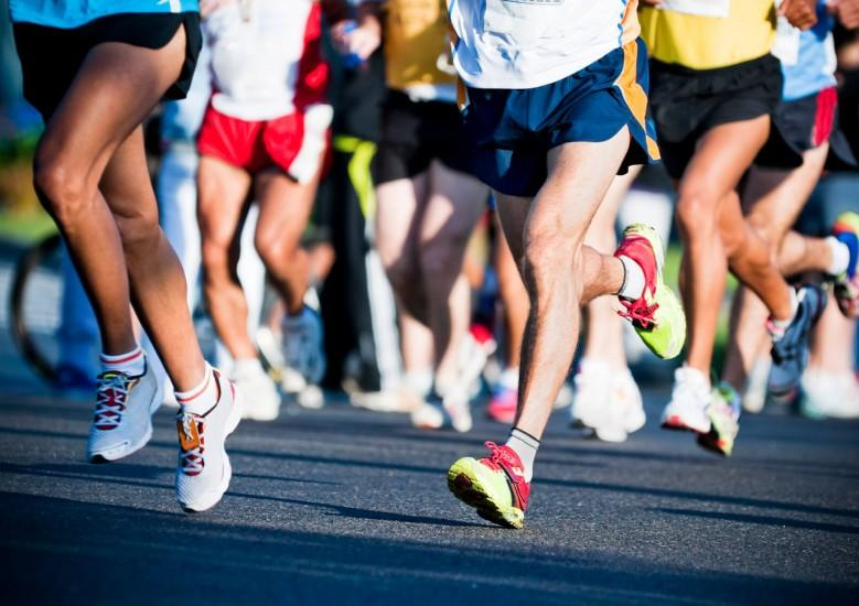 a look at running products you are probably better off without