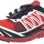 Top 10 Best Salomon Trail Running Shoes 2016