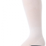 Top 10 Best Compression Running Socks Reviewed