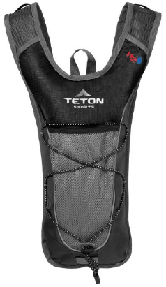 8. TETON Sports Trailrunner 2.0