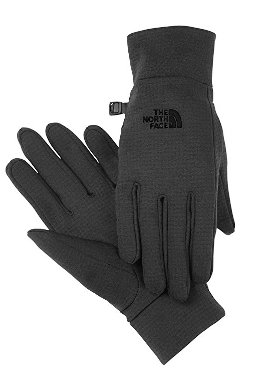 1. The North Face Flashdry Liner