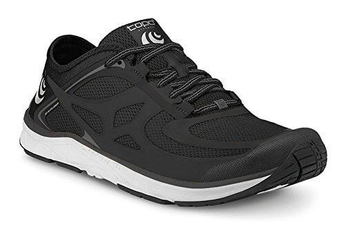 Topo Athletic ST-2 minimal running shoes