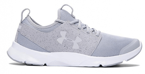 under armour trainers. under armour drift trainers