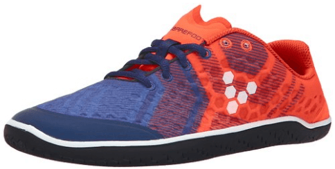 6. Vivobarefoot Stealth WP