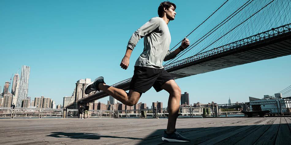 Best  Road Running Shoes For Men