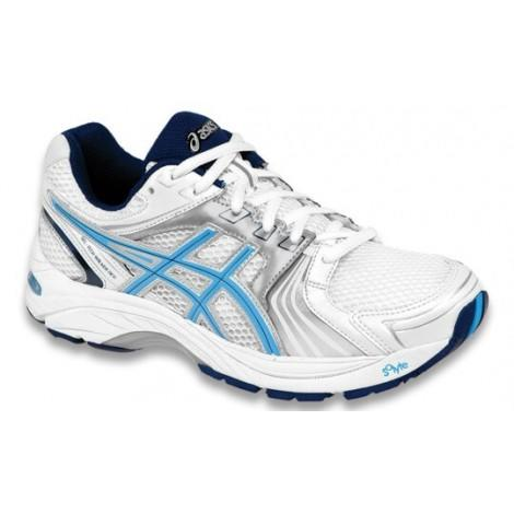 ASICS Gel Quickwalk 3