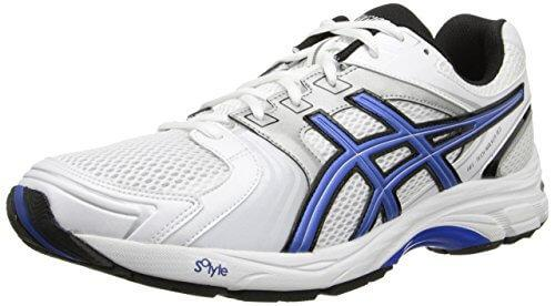 Recensioni Pattini Ambulanti Asics ASCauKf3
