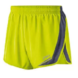 Asics Split 3-inch short