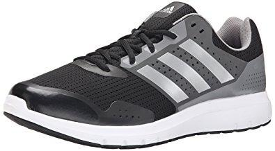 2. Adidas Performance Duramo 7