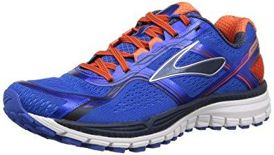 1. Brooks Mens Ghost
