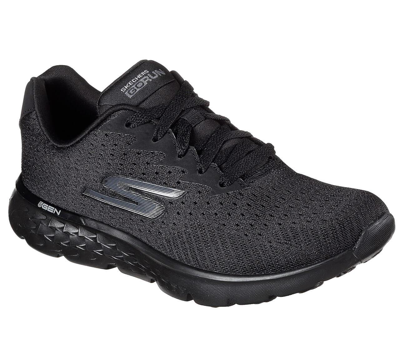 are skechers good running shoes