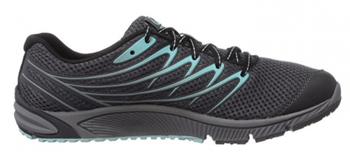 9. Merrell Bare Access Arc 4