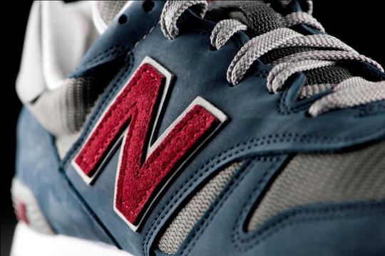 new-balance-1300-made-in-usa-3