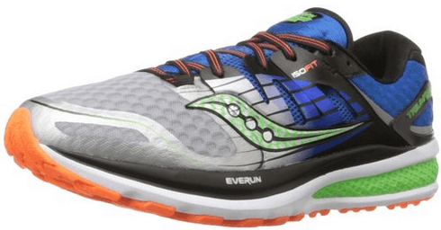 10 Best Running Shoes for Beginners Reviewed in 2018