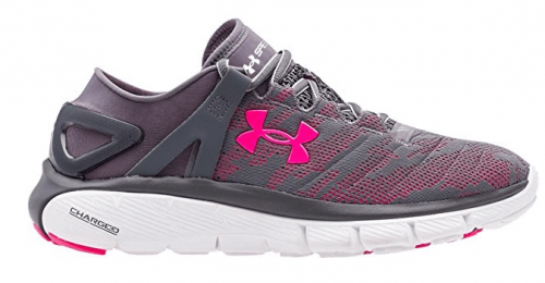 Under Armour Speedform Fortis Vent