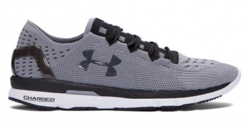 Under Armour Speedform Slingshot