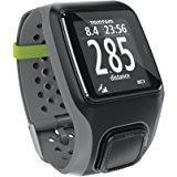 TomTom Runner GPS Watch+Heart Rate Monitor