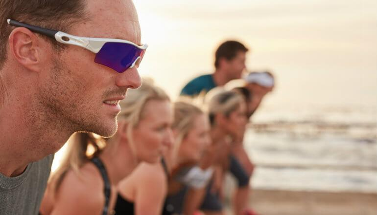 Running Sunglasses  best running sunglasses fully reviewed in 2017 runnerclick