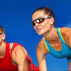 Best-Running-Sunglasses-3