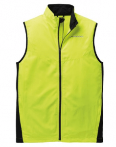 Brooks Essential Run Vest IV